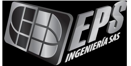 EPS Ingeniería
